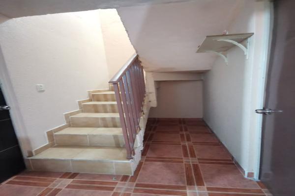 Foto de casa en venta en pirules , morelos, tepeapulco, hidalgo, 18153193 No. 06