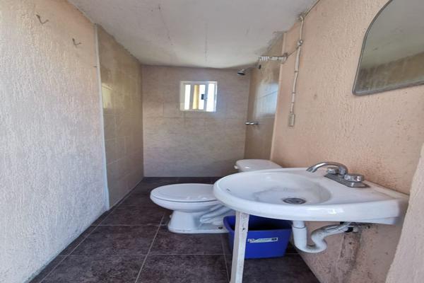 Foto de casa en venta en pirules , morelos, tepeapulco, hidalgo, 18153193 No. 07