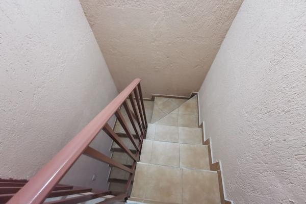Foto de casa en venta en pirules , morelos, tepeapulco, hidalgo, 18153193 No. 09