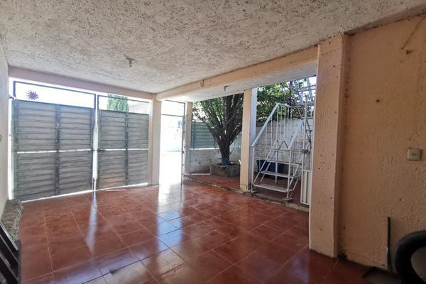 Foto de casa en venta en pirules , morelos, tepeapulco, hidalgo, 18153193 No. 10