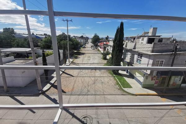 Foto de casa en venta en pirules , morelos, tepeapulco, hidalgo, 18153193 No. 11