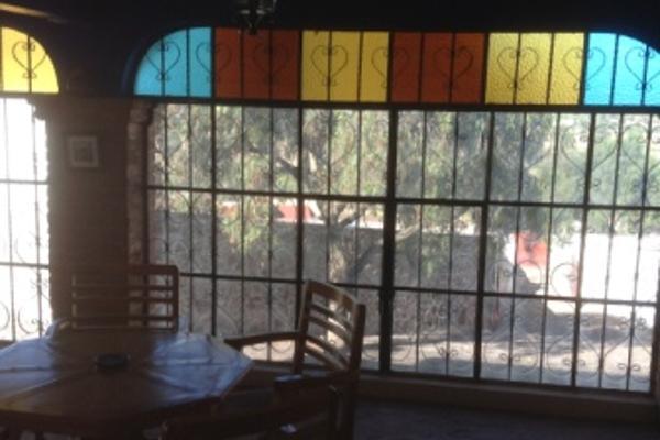 Foto de rancho en venta en pirules , xala, axapusco, méxico, 3733527 No. 10