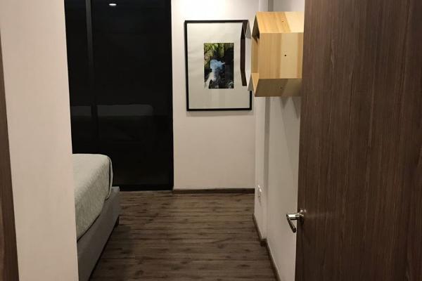 Foto de departamento en venta en pitágoras , narvarte poniente, benito juárez, df / cdmx, 14030985 No. 10