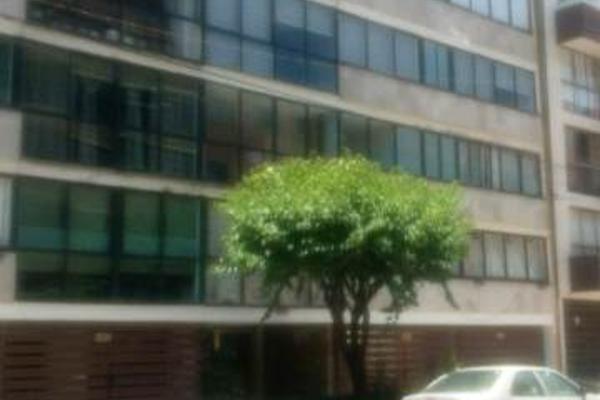 Foto de departamento en venta en pitagoras , narvarte poniente, benito juárez, df / cdmx, 6128149 No. 12