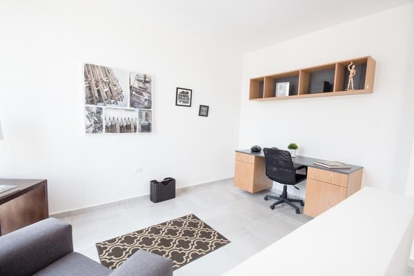 Foto de casa en venta en pitahaya , desarrollo habitacional zibata, el marqués, querétaro, 10103242 No. 01