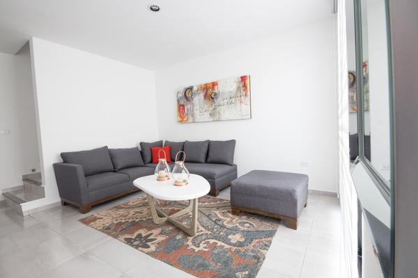 Foto de casa en venta en pitahaya , desarrollo habitacional zibata, el marqués, querétaro, 10103242 No. 05