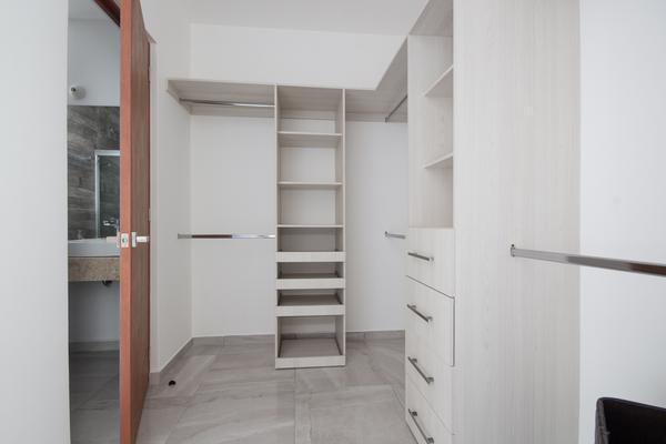 Foto de casa en venta en pitahaya , desarrollo habitacional zibata, el marqués, querétaro, 10103242 No. 09