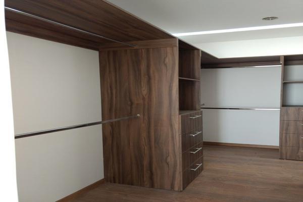 Foto de casa en venta en pitahayas , desarrollo habitacional zibata, el marqués, querétaro, 14037155 No. 08