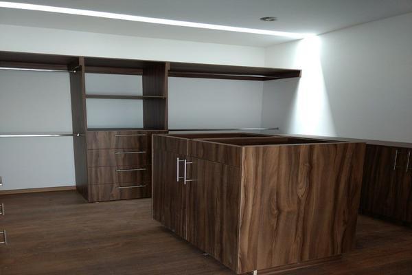 Foto de casa en venta en pitahayas , desarrollo habitacional zibata, el marqués, querétaro, 14037155 No. 09