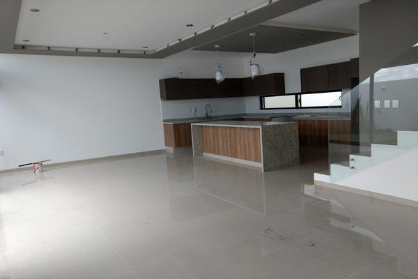 Foto de casa en venta en pitahayas , desarrollo habitacional zibata, el marqués, querétaro, 14037155 No. 15