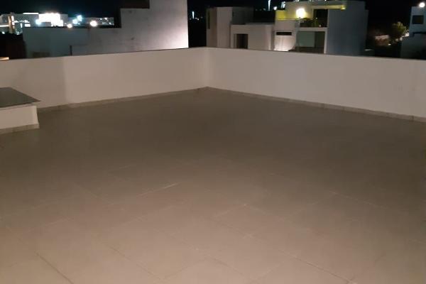 Foto de casa en venta en pitahayas , desarrollo habitacional zibata, el marqués, querétaro, 9944880 No. 02