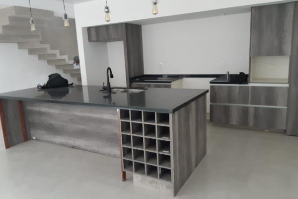 Foto de casa en venta en pitahayas , desarrollo habitacional zibata, el marqués, querétaro, 9944880 No. 03