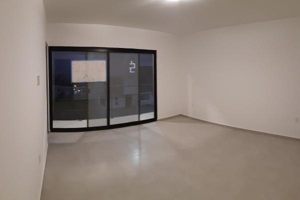 Foto de casa en venta en pitahayas , desarrollo habitacional zibata, el marqués, querétaro, 9944880 No. 05