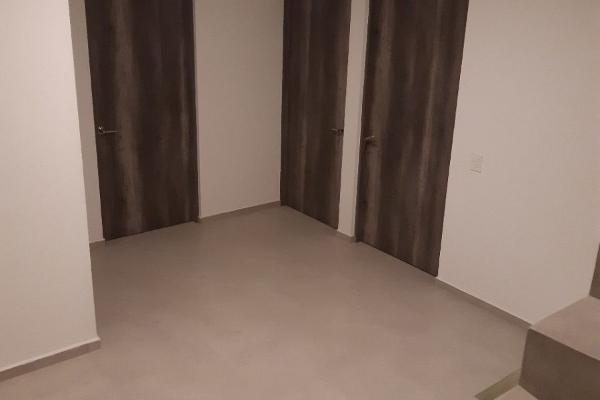 Foto de casa en venta en pitahayas , desarrollo habitacional zibata, el marqués, querétaro, 9944880 No. 06