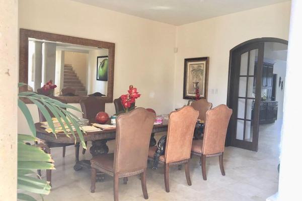 Foto de casa en venta en  , pitic, hermosillo, sonora, 0 No. 10