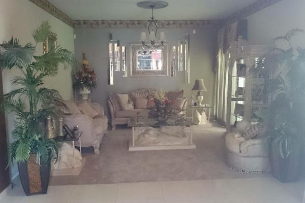 Foto de casa en venta en  , pitic, hermosillo, sonora, 3427354 No. 02