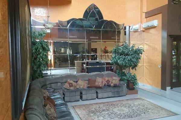 Foto de casa en venta en  , pitic, hermosillo, sonora, 3427354 No. 07