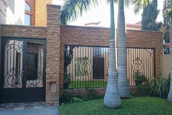 Foto de casa en venta en  , pitic, hermosillo, sonora, 3427354 No. 09