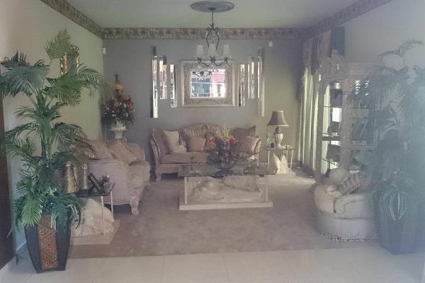 Foto de casa en venta en  , pitic, hermosillo, sonora, 3427354 No. 10