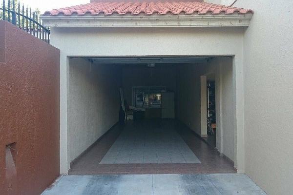 Foto de casa en venta en  , pitic, hermosillo, sonora, 3427354 No. 15