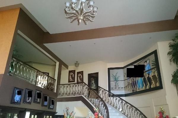 Foto de casa en venta en  , pitic, hermosillo, sonora, 3427354 No. 16