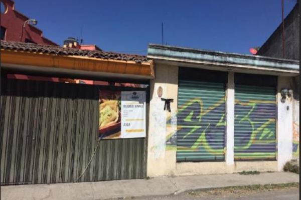 Foto de casa en venta en pivada veintidos oriente 3020, xonaca, puebla, puebla, 5320487 No. 04