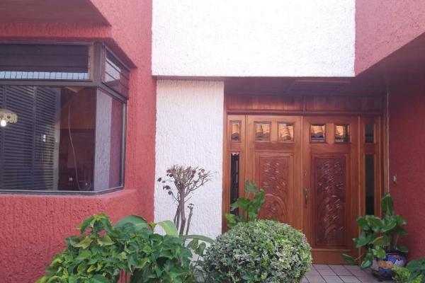 Foto de casa en venta en pizarra , villa la victoria, guadalajara, jalisco, 14031801 No. 03