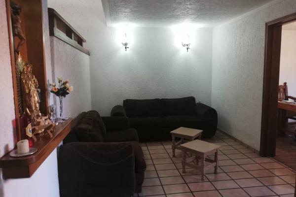 Foto de casa en venta en pizarra , villa la victoria, guadalajara, jalisco, 14031801 No. 04