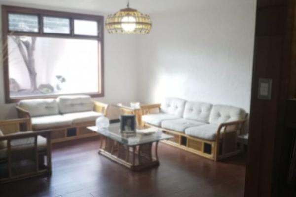 Foto de casa en venta en pizarra , villa la victoria, guadalajara, jalisco, 14031801 No. 05