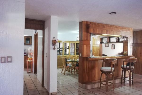Foto de casa en venta en pizarra , villa la victoria, guadalajara, jalisco, 14031801 No. 06