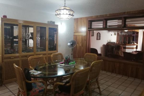 Foto de casa en venta en pizarra , villa la victoria, guadalajara, jalisco, 14031801 No. 07