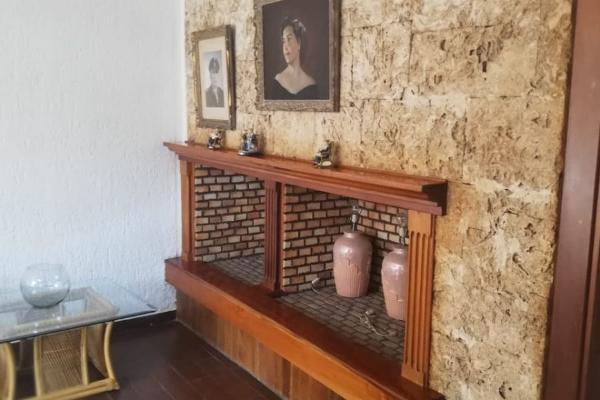 Foto de casa en venta en pizarra , villa la victoria, guadalajara, jalisco, 14031801 No. 08