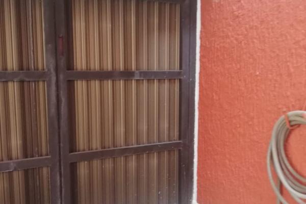 Foto de casa en venta en pizarra , villa la victoria, guadalajara, jalisco, 14031801 No. 09