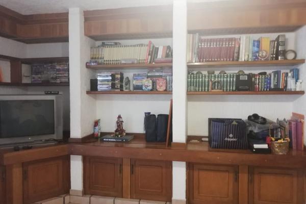 Foto de casa en venta en pizarra , villa la victoria, guadalajara, jalisco, 14031801 No. 10