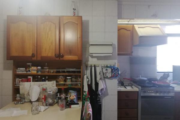 Foto de casa en venta en pizarra , villa la victoria, guadalajara, jalisco, 14031801 No. 12