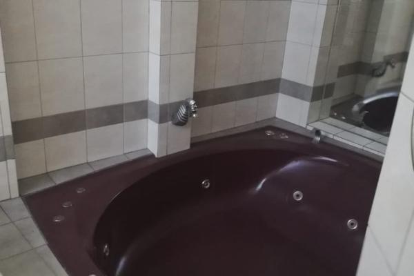 Foto de casa en venta en pizarra , villa la victoria, guadalajara, jalisco, 14031801 No. 14