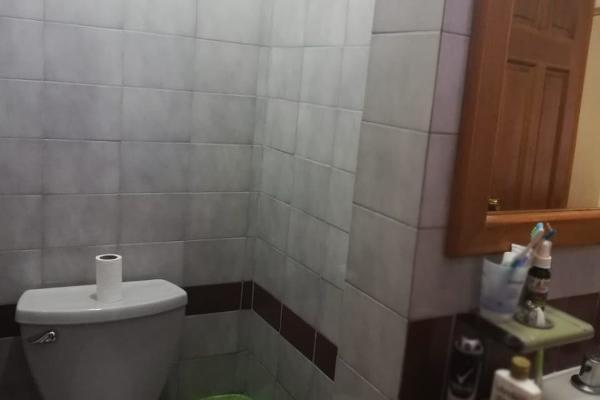 Foto de casa en venta en pizarra , villa la victoria, guadalajara, jalisco, 14031801 No. 15