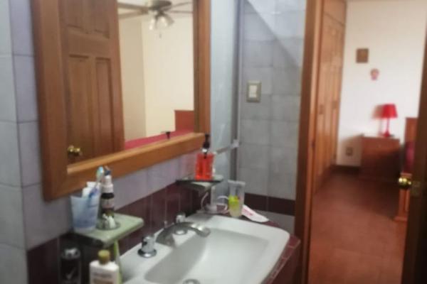 Foto de casa en venta en pizarra , villa la victoria, guadalajara, jalisco, 14031801 No. 17