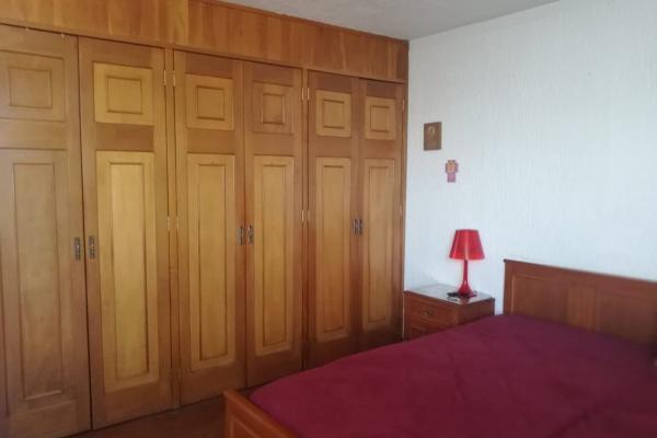 Foto de casa en venta en pizarra , villa la victoria, guadalajara, jalisco, 14031801 No. 18