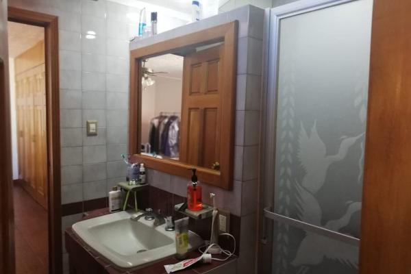 Foto de casa en venta en pizarra , villa la victoria, guadalajara, jalisco, 14031801 No. 20