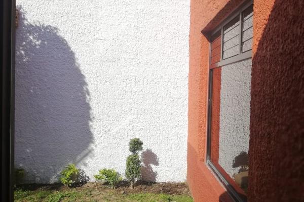 Foto de casa en venta en pizarra , villa la victoria, guadalajara, jalisco, 14031801 No. 21