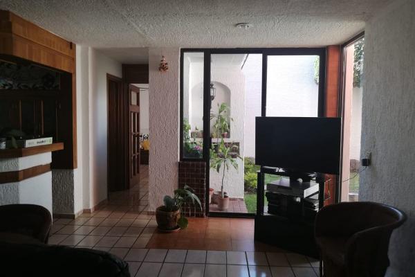 Foto de casa en venta en pizarra , villa la victoria, guadalajara, jalisco, 14031801 No. 23