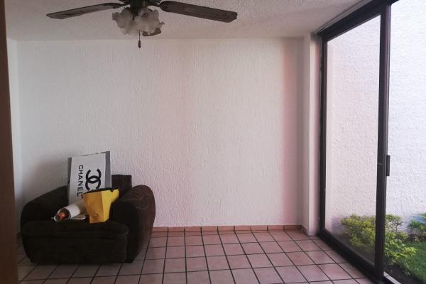 Foto de casa en venta en pizarra , villa la victoria, guadalajara, jalisco, 14031801 No. 24
