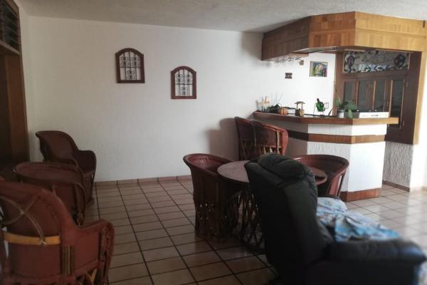 Foto de casa en venta en pizarra , villa la victoria, guadalajara, jalisco, 14031801 No. 25