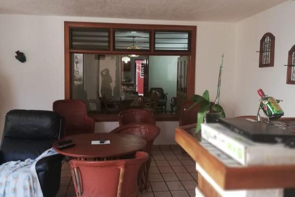 Foto de casa en venta en pizarra , villa la victoria, guadalajara, jalisco, 14031801 No. 26