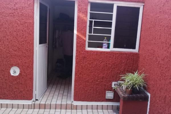 Foto de casa en venta en pizarra , villa la victoria, guadalajara, jalisco, 14031801 No. 29