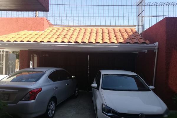 Foto de casa en venta en pizarra , villa la victoria, guadalajara, jalisco, 14031801 No. 31