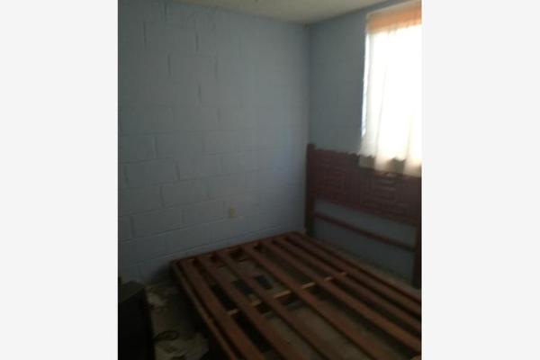 Foto de casa en venta en placido domingo 0, la venta, acapulco de juárez, guerrero, 5685640 No. 03