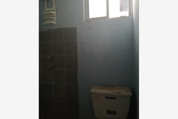 Foto de casa en venta en placido domingo 0, la venta, acapulco de juárez, guerrero, 5685640 No. 05
