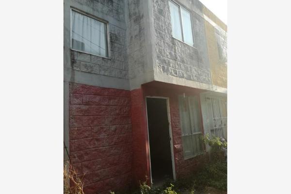 Foto de casa en venta en placido domingo 0, la venta, acapulco de juárez, guerrero, 5685640 No. 08